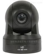 40倍变焦DVI-I/HDMI/3G-SDI高清摄像机CYC12