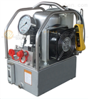 超高压液压泵站液压动力扭矩装置
