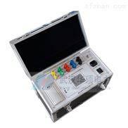 HDCZ-H 接地线成组电阻测试仪