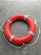 船用成人救生圈ccs反光片2.5/4.3kg正規船檢