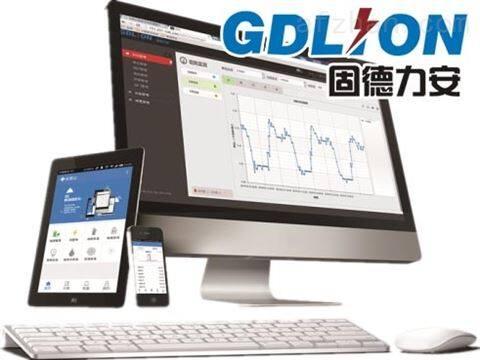 供配电自动化系统为电气成套厂数字化转型