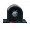 AKH-0.66 W系列电流互感器
