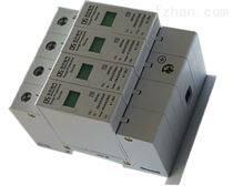 陜西東升電氣CPA-40二級40KA浪涌保護器