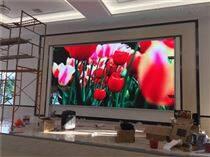 国星高端2121灯珠室内P3全彩LED显示屏价钱