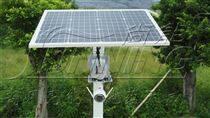 太阳能电池供电系统