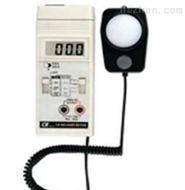 数字光照度计LX-102