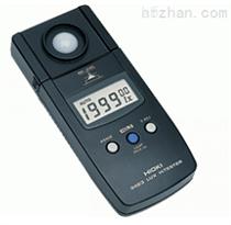 (HIOKI)3423数字照度计