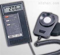 数字光照度计TES1330A