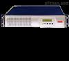 WARTSILA德国WARTSILA电源JOVYTEC PMS1001-3002