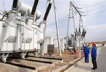 智慧电力行业告警应用解决方案