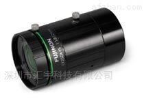 CF25ZA-1S富士能25mm工业镜头 FUJINON镜头