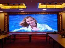 高清视频播放LED电子屏价格P1.25全彩屏效果