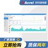 Acrel-5000安科瑞企业能耗分析监控系统
