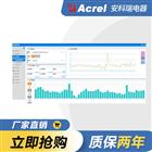 Acrel-5000安科瑞企�I能耗分析�O控系�y