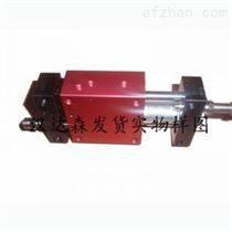 德国AFAG气缸螺旋千斤顶厂家各种型号直发