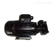 BRINKMANN螺杆泵各种型号厂家直销