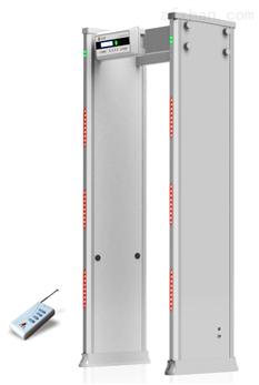 泉州温度检测仪ad2286设备医用探头热成像