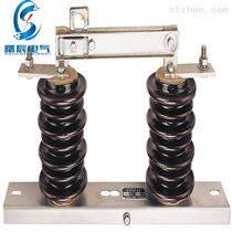 10kv高壓隔離開關GW9-12