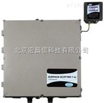 供应Surface Scatter 7 sc高量程浊度仪