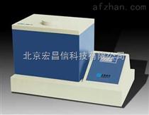 供应WZS-180 低浊度仪