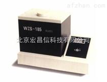 热卖WZS-185高浊度仪