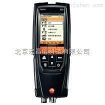 testo320-testo320烟气分析仪