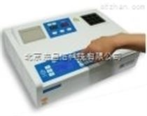 多参数水质分析仪 5B-6C型(V7)