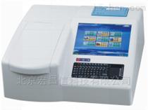 GNSSZ-8NPC 多参数水质快速分析仪(29项)