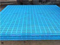 工地外墙安全防护网钢网_铝板爬架防护网厂
