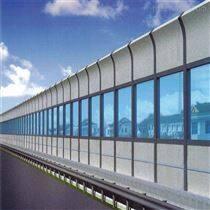 高架桥隔声屏障哪里有生产厂家_高架桥隔声屏障价格