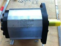SETTIMA螺桿泵GR472V050-SAEB-T13