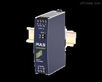普尔世PULS电源UZB12.261原装  货期快