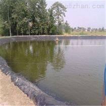土工膜产品应用于垃圾填埋场.人工湖等