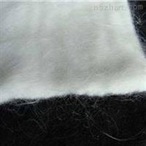 好质量土工布直销厂家,产品规格齐全