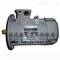 感應電機循環電機磁力電機高轉矩電機直銷