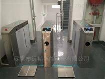联网指纹门禁防静电测试系统