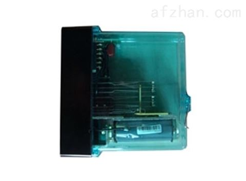 JCZC2-2000传输继电器