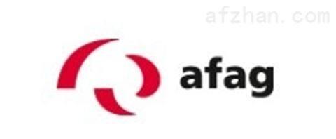 德国AFAG气缸厂家各种型号直销