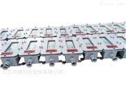 不锈钢室外防爆光栅探测器制造商