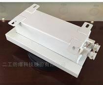 ABT-EX室外工业防爆红外探测器防腐耐用定制