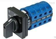 CG4 A214-600 FS1Kraus Naimer 凸轮开关CG4 A214产品应用