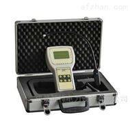 DRJ-300型气体检漏仪(定量)