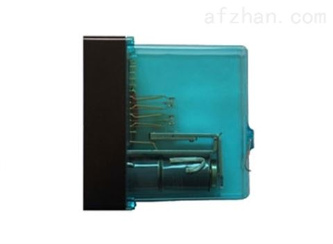 JZXC-H18型整流缓放继电器