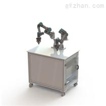 工业协作双臂组装机器人 nDUR3