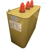ANBSMJ自愈式低压并联电容器