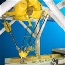 M-3iA系列机器人