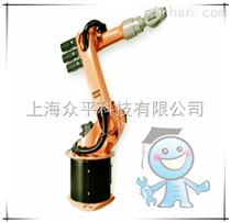 库卡KR 16-2机器人厂家销售 16KG 1.6米 6轴