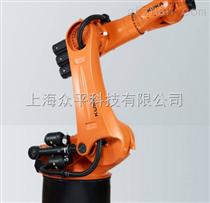 库卡机器人KR360R2830F 360kg
