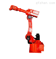弧焊、上下料、碼垛機器人