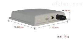 5.8G经济型数字无线视频传输设备